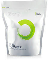 ДМАЭ битартрат DMAE Bulk Powders, 500 грамм