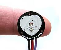 Сенсор пульсу серцебиття для Arduino