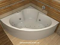 Ванна акриловая KOLLER POOL KALIPSO (150)