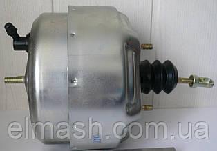 Усилитель тормозов вакуумный ГАЗ 31029, 2410 (пр-во ПЕКАР)
