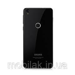 Смартфон Uhans S1