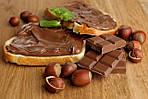 Все про шоколадные пасты