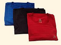 Мужская футболка ACG от Nike