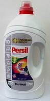 Гель для стирки Persil business Line Color 5,8 л (цветной)