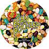 Бобы Jelly Belly Bean Boozled 4th edition на вес