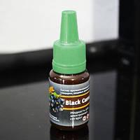 """Жидкость для электронной сигареты """"Черная смородина"""" 0мг/мл"""