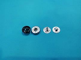 Кнопка 10.5 мм ( в упаковке 720 штук )