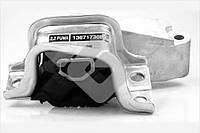 Подушка двигателя правая  - Fiat Ducato 2006 - >... - 30916077591080  Automega