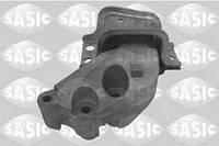 Подушка двигателя правая - Fiat Ducato 2006 - >... - 2700053 Sasic