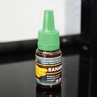 """Жидкость для электронной сигареты """"Банан"""" 0мг/мл"""