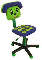 Кресло Моби