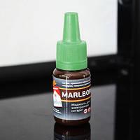 "Жидкость для электронной сигареты ""Marlboro"" 0мг/мл"