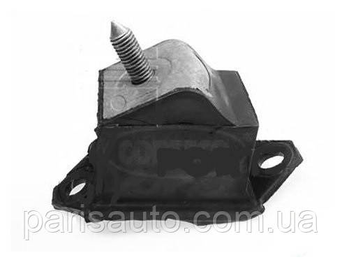 Подушка кронштейн двигателя  Renault 21  SASIC 4001333