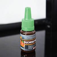 """Жидкость для электронной сигареты """"Дюшес"""" 0мг/мл"""