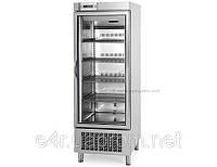 Холодильный шкаф со стеклянной дверью (SN 530)