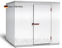 Холодильная камера 1,73 x 2,08 - Высота 2,1м