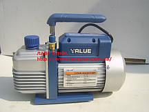Вакуумный насос (одна ступень) VE 115N  (51л/мин)