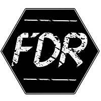 FDR WEAR™