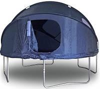 Палатка для батута 304 см Kidigo