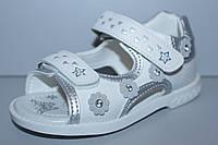 Детская летняя обувь, босоножки для девочки тм Tom0.m , фото 1