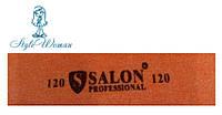 Баф Salon Салон 120/120 грит