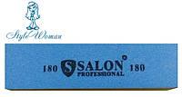 Баф Salon Салон 180/180 грит