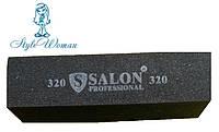 Баф шлифовщик Salon Салон 320/320 грит