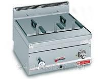 Электрическое оборудование для приготовления пасты (8, 25 кВт)