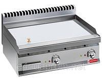 Электрический гриль с плоской поверхностью (9,6 кВт)