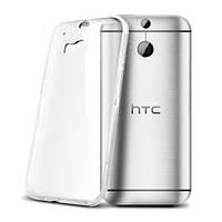 Чехол-Накладка для HTC One M8