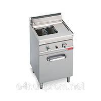 Газовое оборудование для приготовления пасты (10 кВт)
