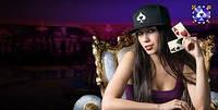 Игры (дартс, покерные наборы, настольные игры), головоломки