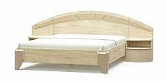 Кровать Аляска