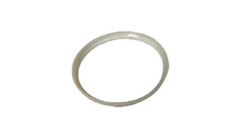 Кольцо наружное АГ 2.0.42