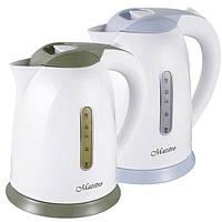 Электрический чайник MR042