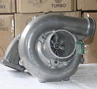 Турбокомпрессор (Чехия) ТКР К36-30-01 Автомобили МАЗ-64229, 6303 двигатель ЯМЗ-238 , фото 1