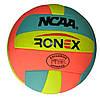 М'яч волейбольний Ronex MOL-2016