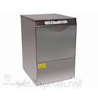 Посудомоечная машина для стеклянных приборов 2,9 кВт (без щелочи)
