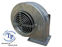Вентилятор М+М G2E 180