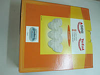 Баночки (стаканчики) для йогуртницы Tefal (комплект)