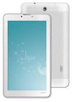 Планшетный ПК Luxpad™ 6718 3G GPS IPS TV