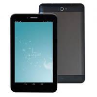 Планшет Luxpad mOVE 7716 3G IPS QuadCore