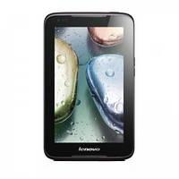Планшет Lenovo A1000L 8GB (59-385957)