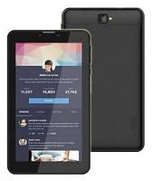 """Планшет Mediatek 7218 3G HD GPS DualCore, 7"""""""