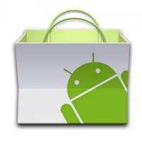 Дополнительное ПО для планшета Android