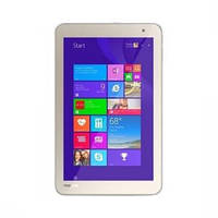 Планшет Toshiba Encore 2 WT8-B32CN Gold, Windows 8.1