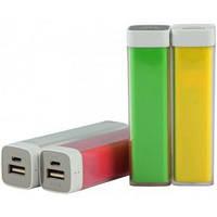 USB - Банк заряда (PowerBank) @LUX™ PowerLux AYP-22 USB