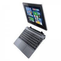 Планшет Acer Iconia Tab 10 A3-A20 16GB White (NT.L5DAA.002)