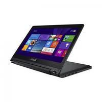 "Ноутбук Asus Q302LA (Q302LA-BHI3T0914), 13,3"""