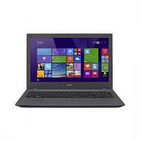 "Ноутбук Acer Aspire E5-573-35AQ (NX.MVHAA.005), 15,6"""